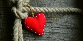 как да запазим любовта