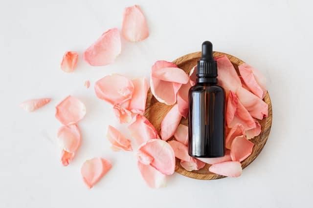 ползи от парфюмите