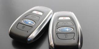 имобилайзер кола