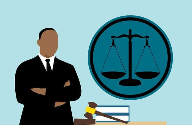 Брой адвокати в България