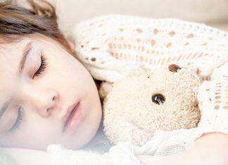 колко време и кога спите